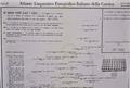 Gino Bottiglioni, Atlante Linguistico Etnografico della Corsica, Guido Colucci 03.png