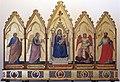 Giotto, polittico di bologna, 1330 ca, da s.m. degli angeli, 02.jpg