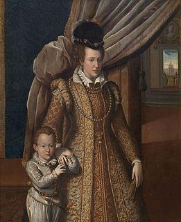 Philip de Medici