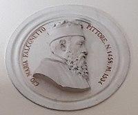 Giovanni Maria Falconetto.jpg