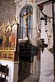 Giovanni antonio dosio, Tomba dell'Arcivescovo Antonio Altoviti 01.JPG