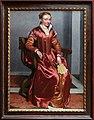Giovanni battista moroni, la dama in rosso, 1556-60 ca.jpg