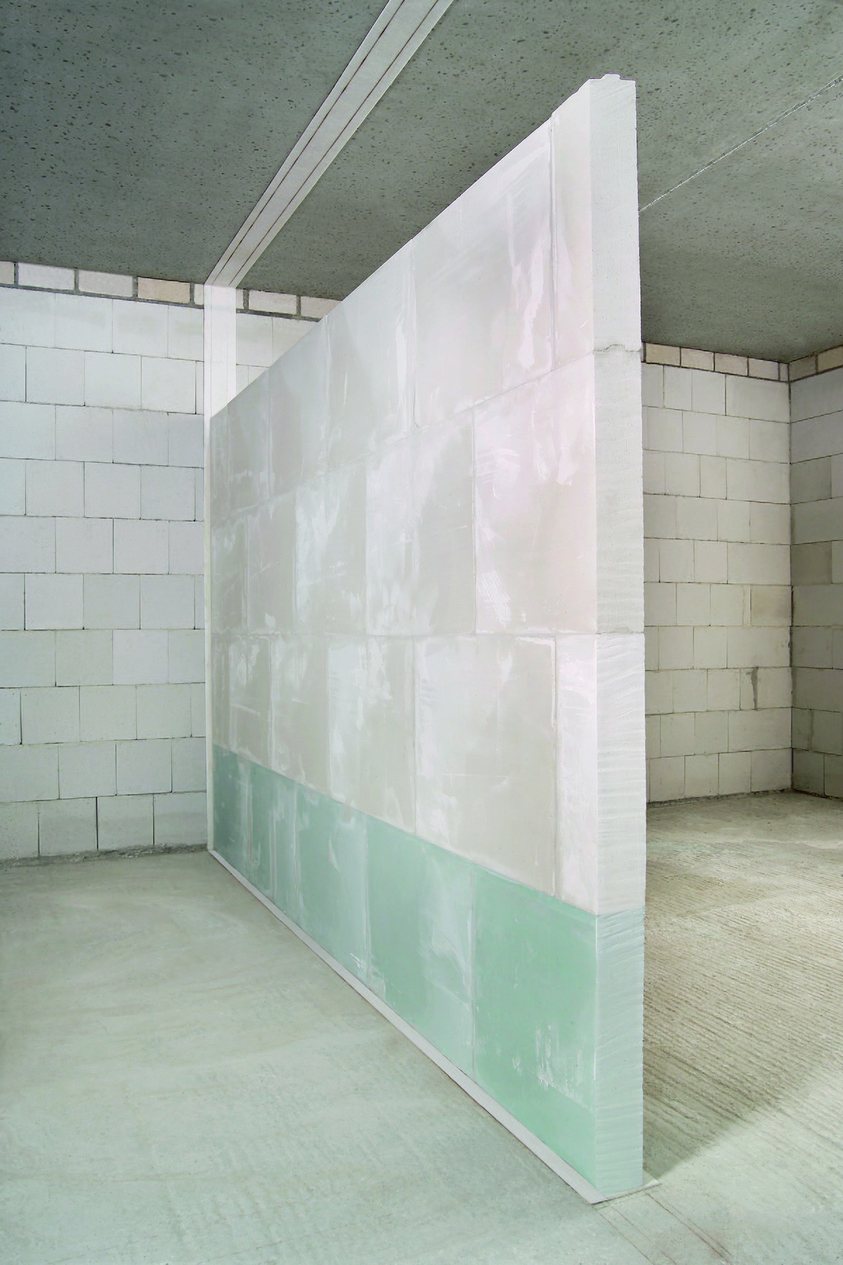 Drywall Gypsum Walls : Gypsum block wikipedia
