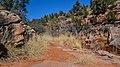 Girdner Trail (40026074581).jpg
