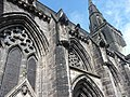 Glasgow Cathedral Marcok 2018-08-23 10.jpg