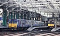 Glasgow Central - Abellio 314203 and 314215.JPG