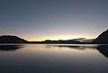 Glendhu Bay (HDR) (5863469360).jpg