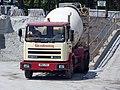 Glendiining M 93JTA.jpg