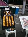 Glenferrie Road Festival15.jpg