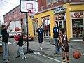 Glenferrie Road Festival8.jpg