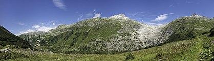 Gletsch Panorama.jpg