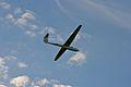 Glider, London 2.jpg
