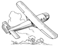 Glider 2 (PSF).png
