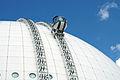 Globen SkyView 7.jpg