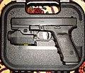 Glock 21SF mit GTL22.jpg