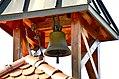 Glocke des Käpelle Tieringen-Hausen.jpg