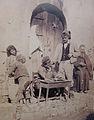 Gloeden, Wilhelm von (1856-1931) - n. 0003 - Archivio Crupi - da - Sicilia mitica Arcadia - p. 71.jpg