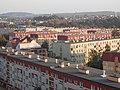 Glogow, Poland - panoramio (29).jpg