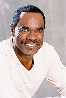 Image result for glynn turman
