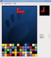 Gnometris (logiciel de jeux).png