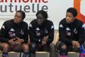 Gnonsiane Niombla - Koumba Cissé - Nely Carlo Alberto.png