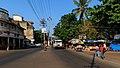 Goa-Vasco 03-2016 05 Vaddem.jpg