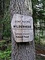 Goat Rocks Wilderness - Flickr - Joe Parks (10).jpg