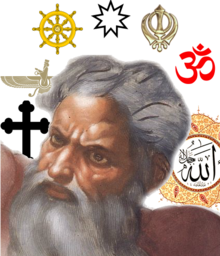 God In Religions 1.png