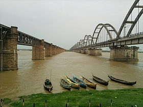 Godavari Bridge.jpg