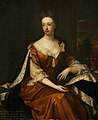 Godfrey Kneller (1646-1723) - Lady Mary Compton (1668–1691), Countess of Dorset - 129920 - National Trust.jpg