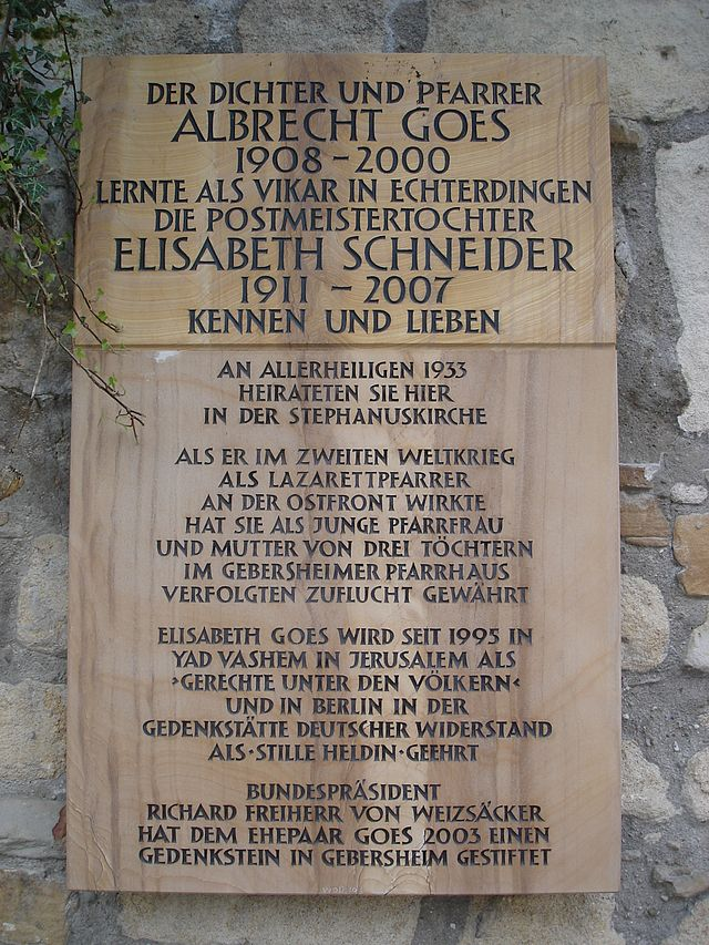 louise otto peters zitate
