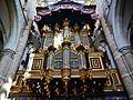Goes Grote Kerk Sint Maria Magdalena Innen Orgel 4.jpg