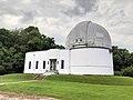 Goethe Link Observatory.jpg