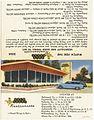 Gold House Restaurants (5811489013).jpg