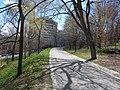 Golden Square Mile, Montreal, QC, Canada - panoramio (8).jpg