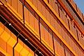Golden building (2220684157).jpg