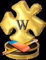 Goldenwiki GOCE.png