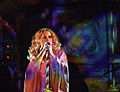 Goldfrapp Union Chapel (2316355324).jpg