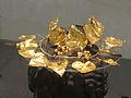 Goldkranz von Soloi C.jpg