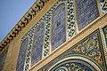 Golestan Palace 45.jpg