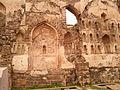 Golkonda, fort walls.jpg