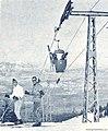 Gondola-1960s.jpg