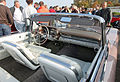 Goodwood Breakfast Club - Cadillac Eldorado - Flickr - exfordy.jpg