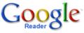Google Reader Logo.png