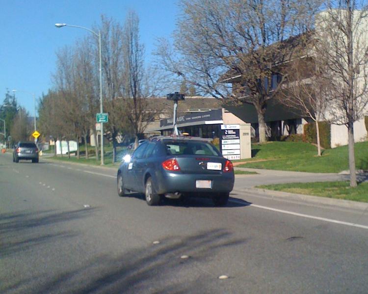 750px-Googlecar.png