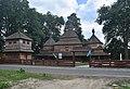 Gorajec, cerkiew Narodzenia Najświętszej Marii Panny (HB10).jpg