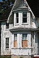 Gordon Street House (21613597791).jpg