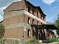 Gorlosen Ruine 2008-05-05 (1).jpg