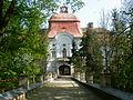 Gornesti Castelul.JPG
