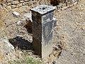 Gortyn Tempel der ägyptischen Götter 21.jpg